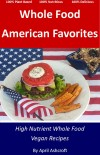 Whole Food American Favorites FRONT cover finale